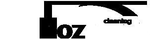 ХозСнаб