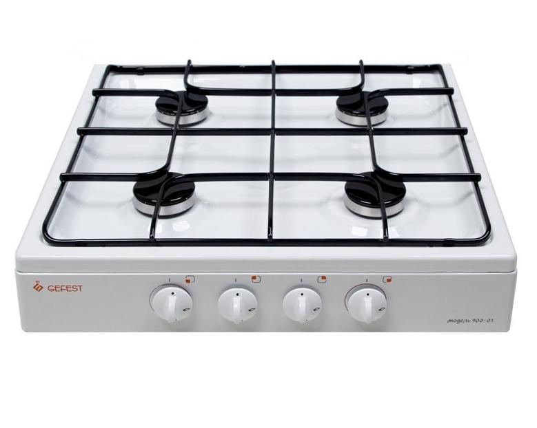 Электроплита чем мыть универсальное чистящее средство для кухни селена ф
